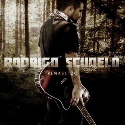 Rodrigo Scudelo - Longe de você