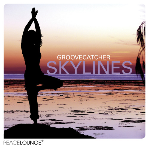 """Groovecatcher """"Smoke and Mirrors"""" (edit)"""