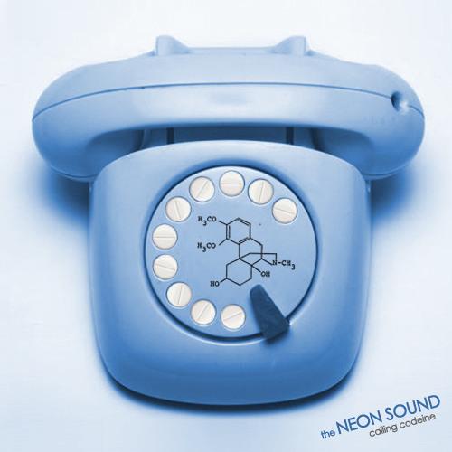 Calling Codeine