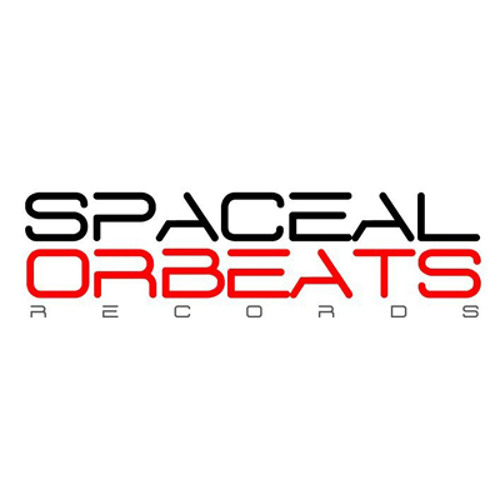 Spaceal Orbeats Records