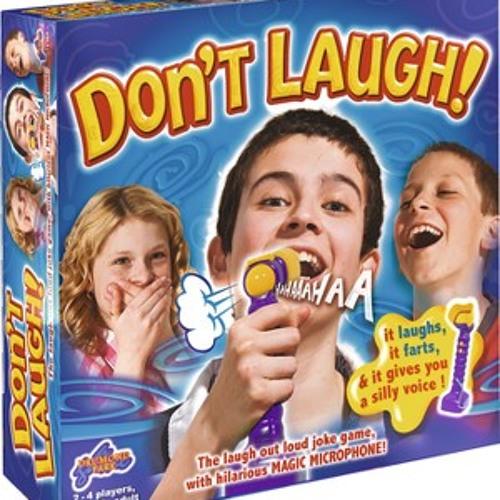 Josh Wink - Don't laugh (mixter pan cumbia dub edit) FREE DL