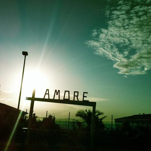 Julietta Amore Podcast