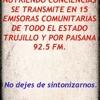 2 PROGRAMA DE RADIO NUTRIENDO CONCIENCIAS BY LIC RAFAEL LEÓN EDICIÓN LARRY SAENZ JR Ansiedad y fibra