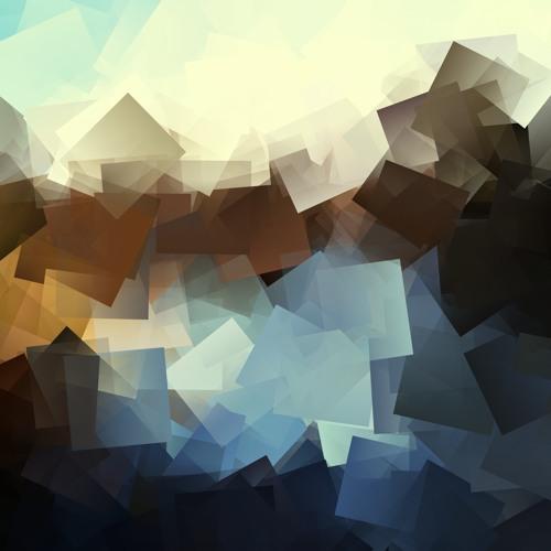 Seams - Flo (Jet Jaguar Remix) [disquiet0010-reflect]