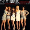 The Stunners BubbleGum Lyrics[HQ Lyrics]