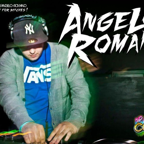 Day Dream Festival - Angelo Romano