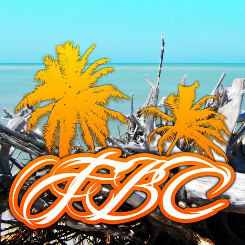 DJ Shanta - Florida Bass Culture v2 MiniMix
