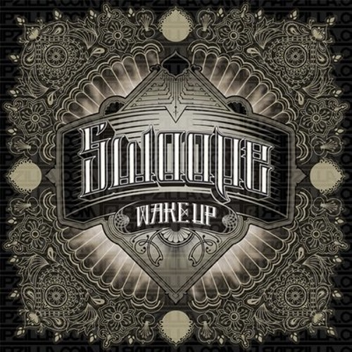 """Swoope """"Dreamslave/Murder Me prelude (feat. Christon Gray & Eshon Burgundy)"""""""