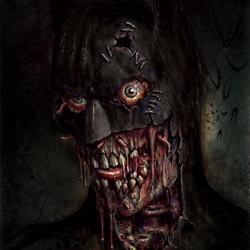Rorgasm - Philthy Phucker (Alternate Ending)