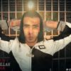 ITRAN CLAN - BILICH- solo ( ... MACHAN !! LHAMDOLILLAH THANNA ) +18