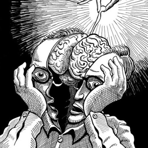 mind Blast tech