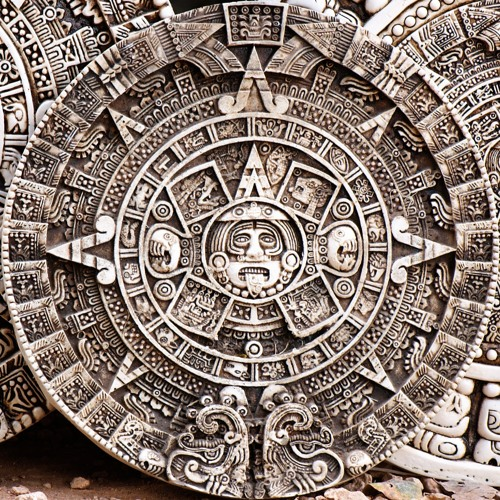 The Mayan's Last Prophecy