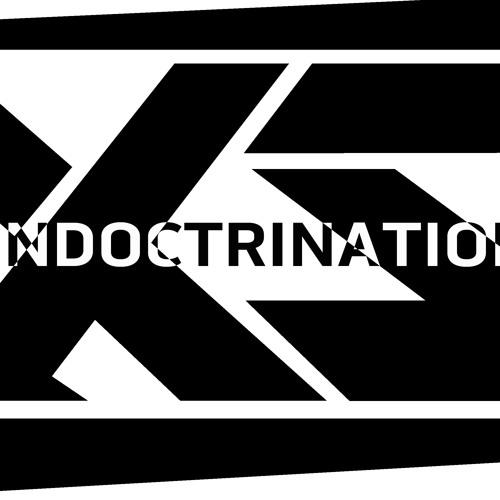 Negative pH - Indoctrination [Foxsky Remix]