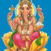 K.J.Yesudas - Omkara Vadive Ganesha - 01 Omkara Vadive Ganesha