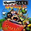Love Boat - Theme Park World Trailer