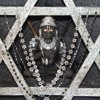 Download Yantroddhara Hanumantha stotram Mp3