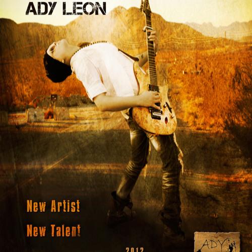 New Artist & New Talent.