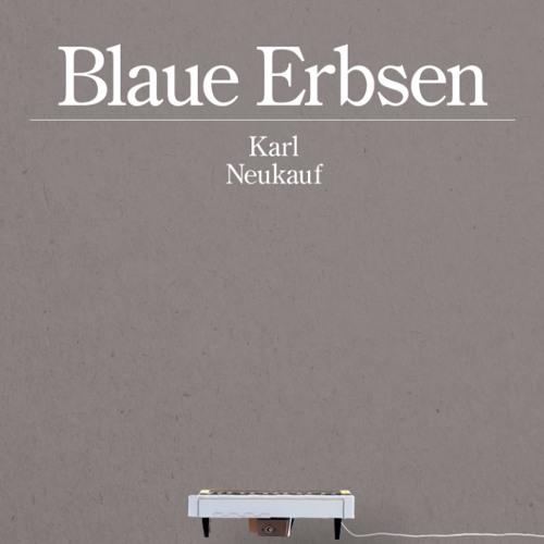Blaue Erbsen (2012)