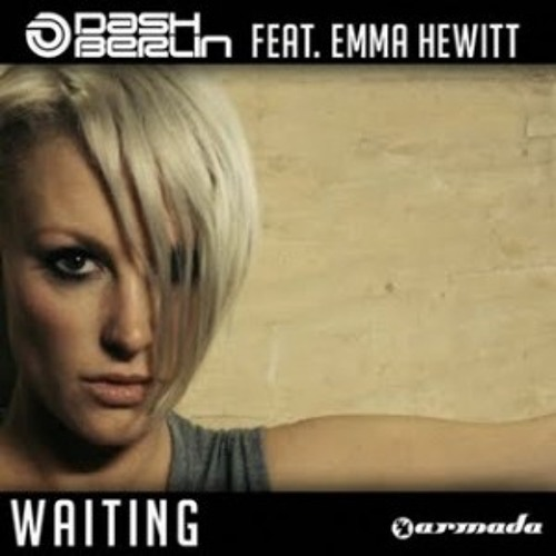 download lagu dash berlin waiting acoustic