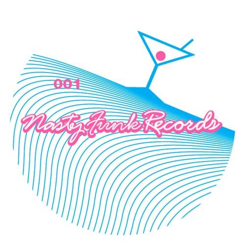 DJ Glen - Move Your Feet (Original Mix) NOW ON BEATPORT!!!! NastyFunk Records