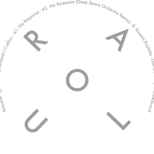 "Ly Sander & Michael J Collins - ""Russian Roulette"" - Raoul06 (96kb/s)"
