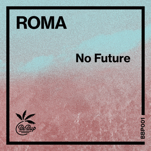 Roma - Remember Me