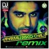 Anarkali Disco Chali (Housefull 2 Remix) - DJ Jitesh & PSynth
