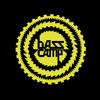 Bay Beat Collective (BBC) Live @ BASS CAMP Festival VI