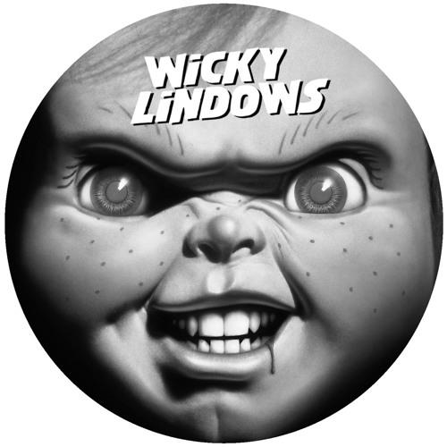 "Engage - ""Razor"" (Wicky Lindows #25)"