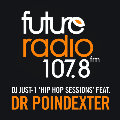 Future Radio 107.8FM LIVE Vinyl Set (28.02.12)