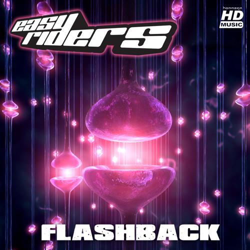 Easy Riders & Symbolic - Flashback (Sample)