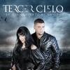 Demente - Tercer Cielo (Annette Moreno)