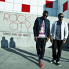 Rock City Twice My Age O Mzhiphop mp3