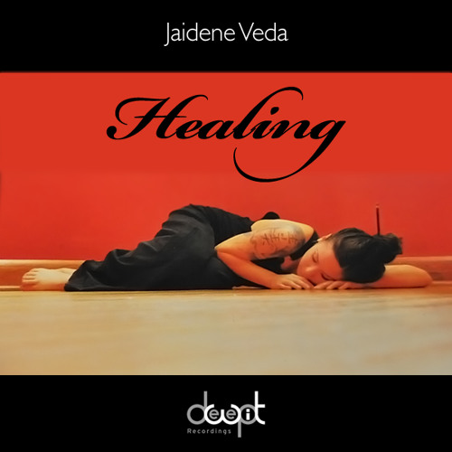Jaidene Veda - Healing (Preview)