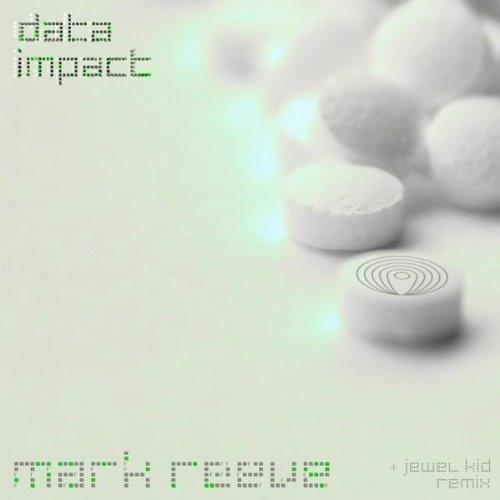 Mark Reeve - Data (Original Mix) Onolog Records