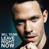 Will Young - Evergreen  (www.mdindir.net)