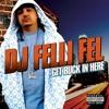 DJ Felli Fel ft. Akon, Diddy, Ludacris & Lil Jon - Get Buck in Here (Nick James Remix) [SAMPLE]