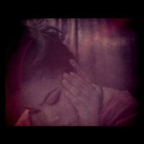 Tiva - I Miss You (Beyonce)