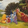 Gita-govinda song 19 Priye Charusheele प्रिये चारुशीले
