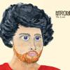 Metronomy - The Look [DJ friendly]