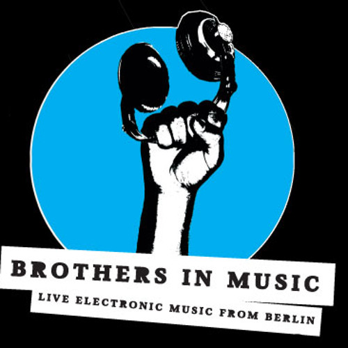 headkit live @RaveSatelite (Radio) 12.11.05 Berlin