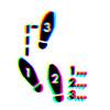 headkit - Neustart (MK-StudioMix)
