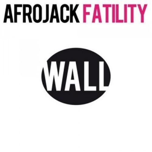 Afrojack - Fatility (Original Mix)