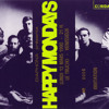 [12 Mars 1990] - HAPPY MONDAYS