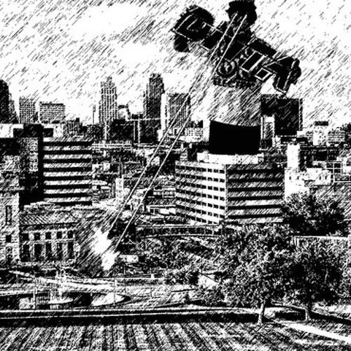 DMTA - Let yourself go (Trash Armada Remix)