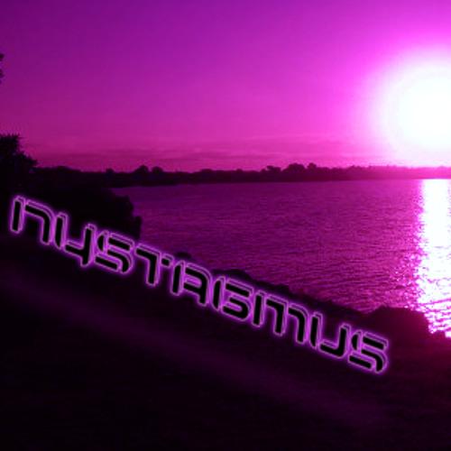 Nystagmus - Eve Pt III [Eternity]