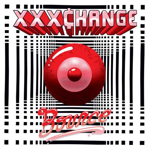 XXXChange - Bounce (Jay Fay Remix)