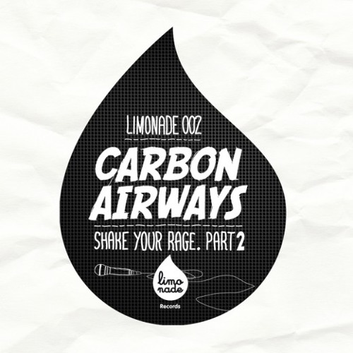 Kiss of Life - Carbon Airways