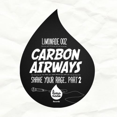 Carbon Airways -Transmission