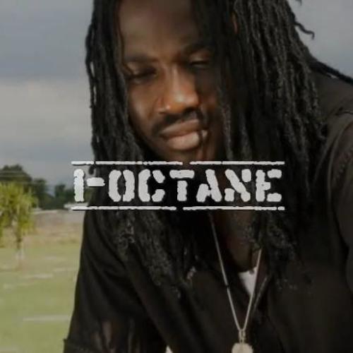 I-Octane - No Love Inna Dem Remix Dj Skyro